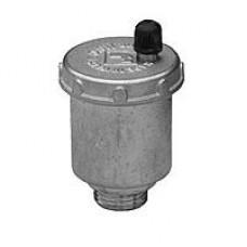 Воздухоотводчик автоматический никелированный ITAP арт (362 1/2)