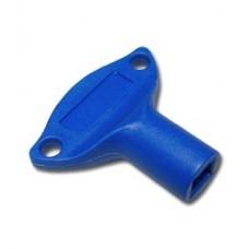 Ключ для ручного воздухоотводчика SS/RTD