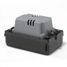 Установка для отвода конденсата Grundfos CONLIFT 1 арт (979 361 56)