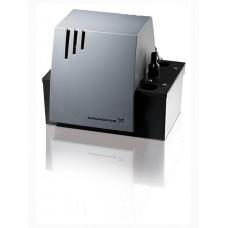Установка для отвода конденсата Grundfos CONLIFT 2 арт (979 361 58)