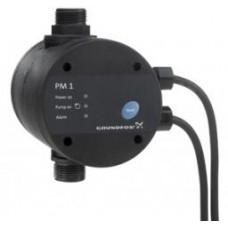 Реле давления Grundfos PM1 22 арт (.968 487 22)