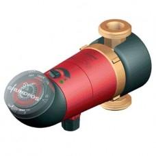 Регулируемый циркуляционный насос Grundfos UP 15-14 BT арт (964 338 85)